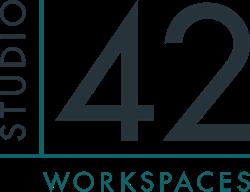 Studio 42 Workspaces