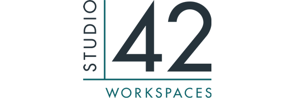 Studio 42 Workspaces